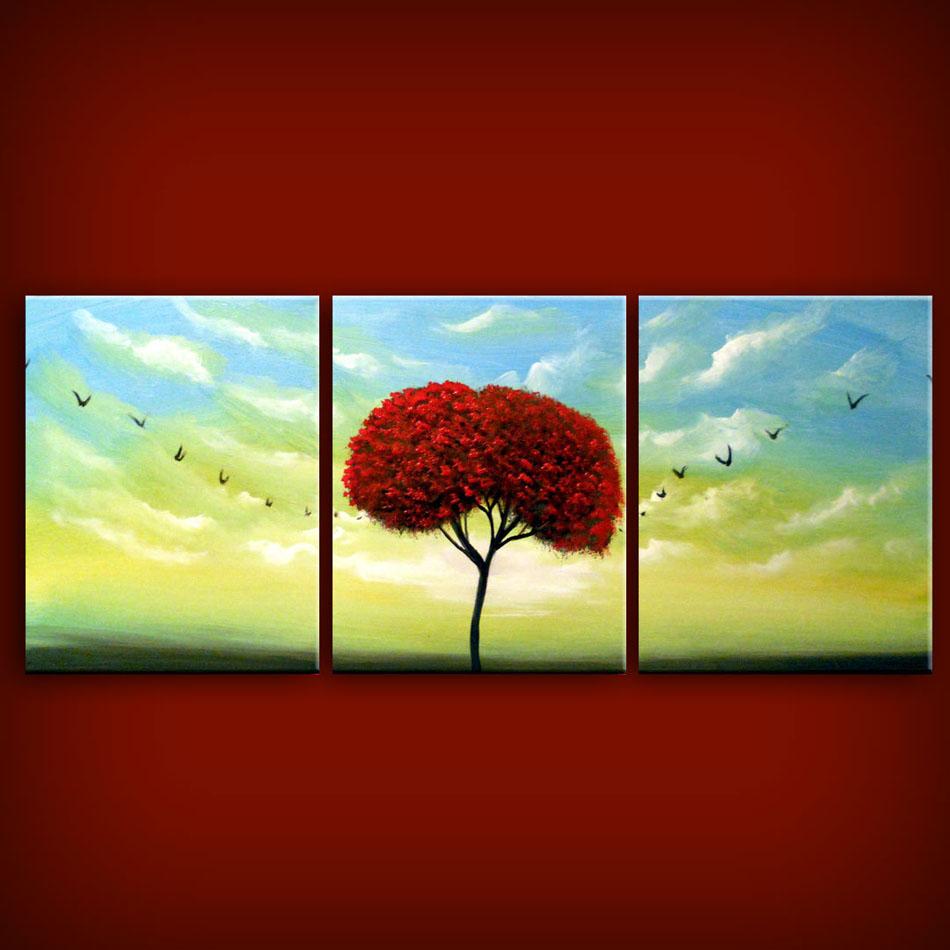 fine-art-landscape-beautiful-best-awesome-mind-blowing-paintings-matthew-hamblen-13)