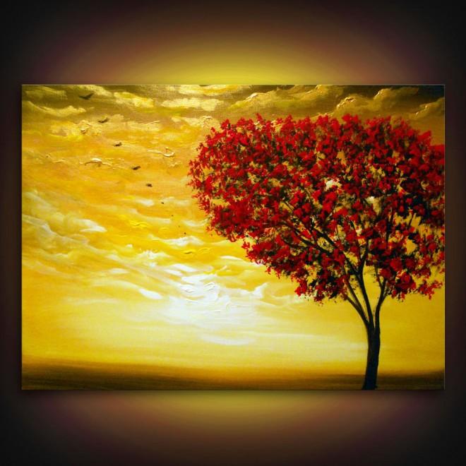 painting by artist matthew hamblen 17