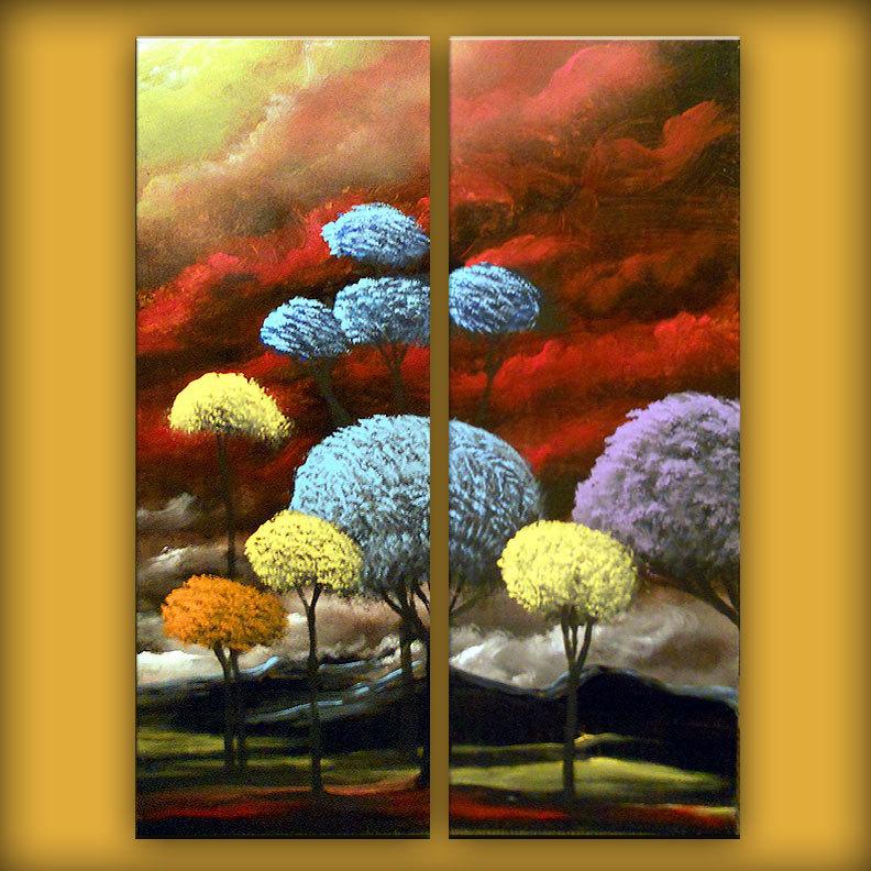 fine-art-landscape-beautiful-best-awesome-mind-blowing-paintings-matthew-hamblen-21)