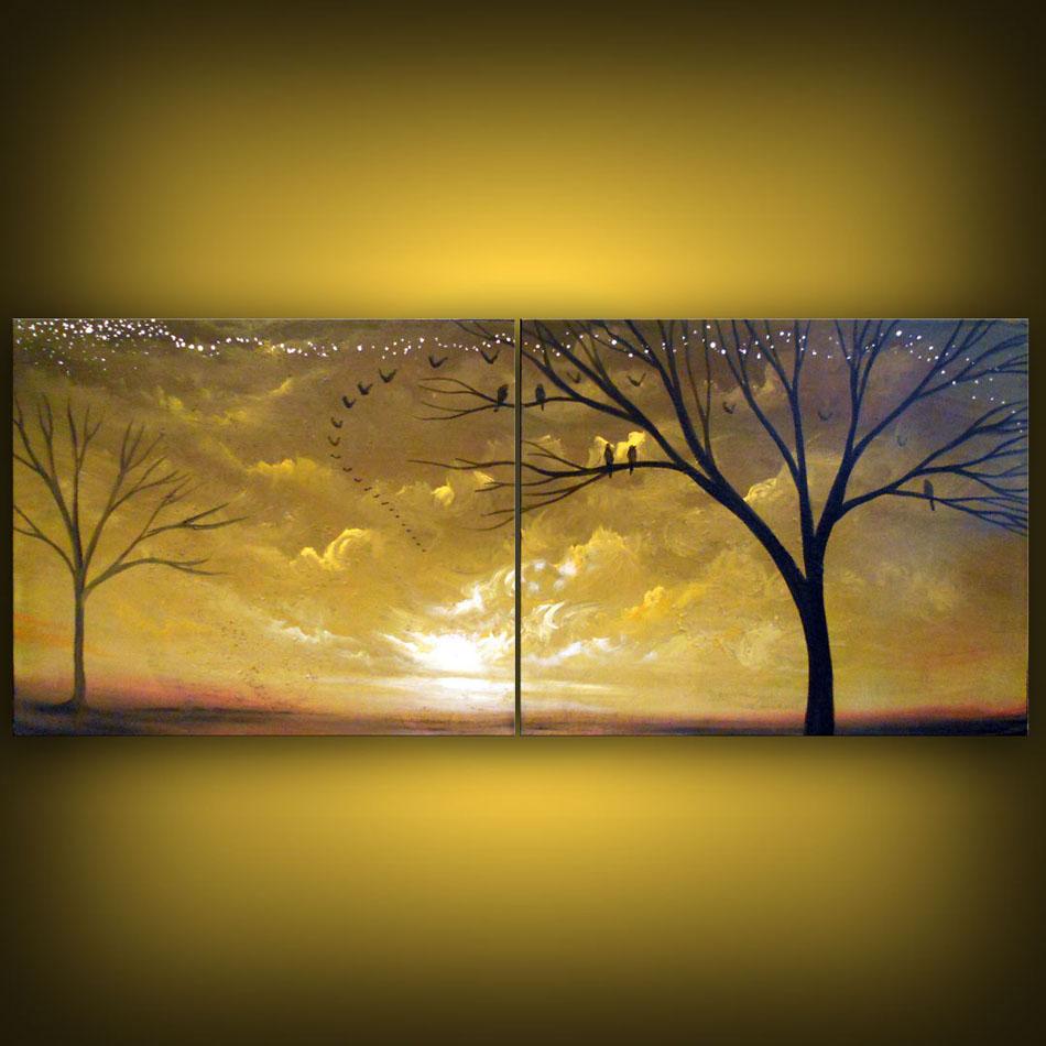 fine-art-landscape-beautiful-best-awesome-mind-blowing-paintings-matthew-hamblen-6)