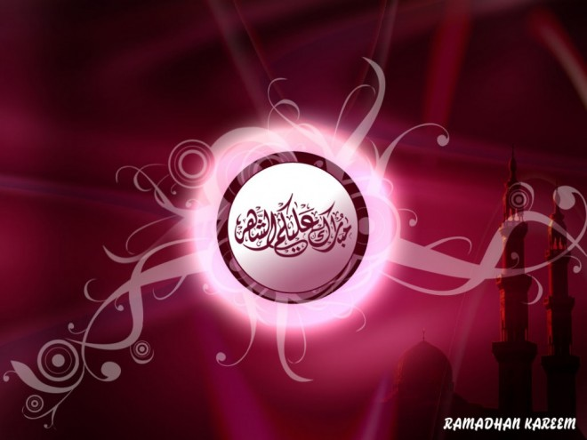 ramadan eid mubarak webneel com 11