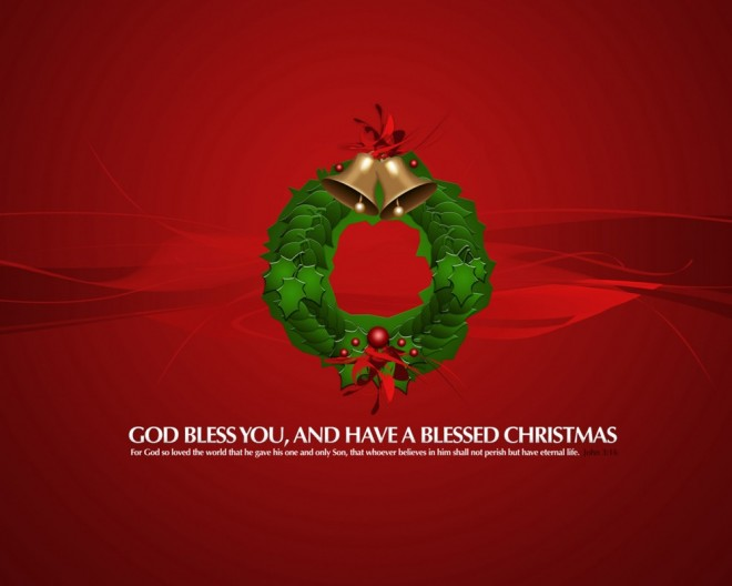 travel10 redchristmas ring 1280x1024