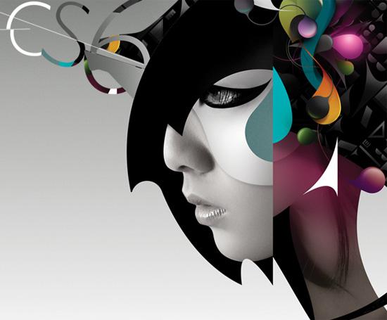 adobe creative campaign splash design 15