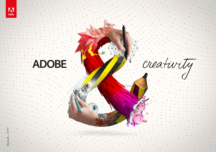 adobe creative campaign splash design (2)