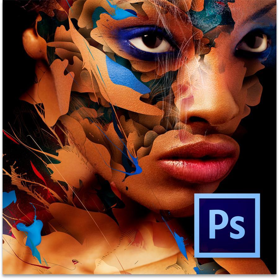 adobe creative campaign splash design 22