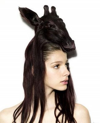 animal hair style (18)