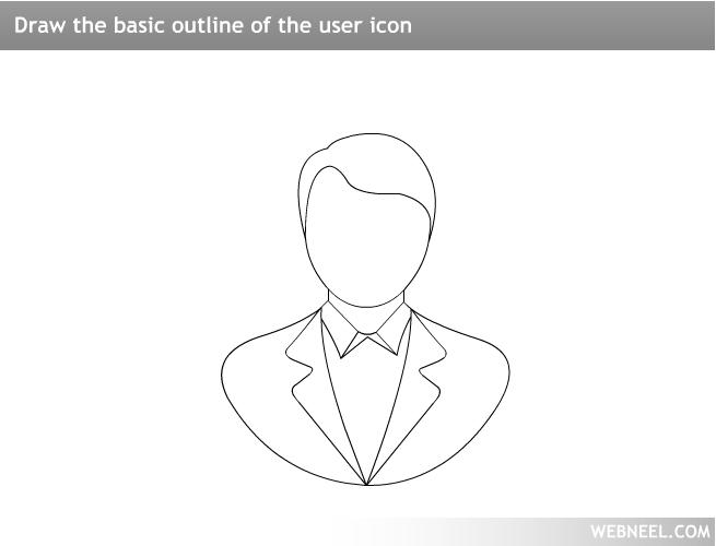 create-user avator-icon (15)