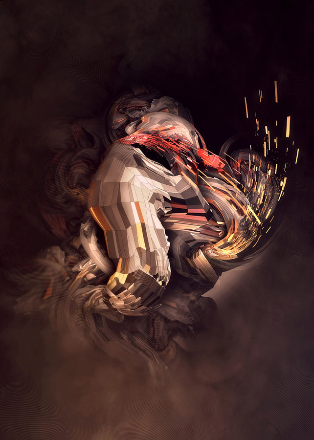 creative-best-awesome-graphic-illustration-photo-manipulation-nik-ainley-17