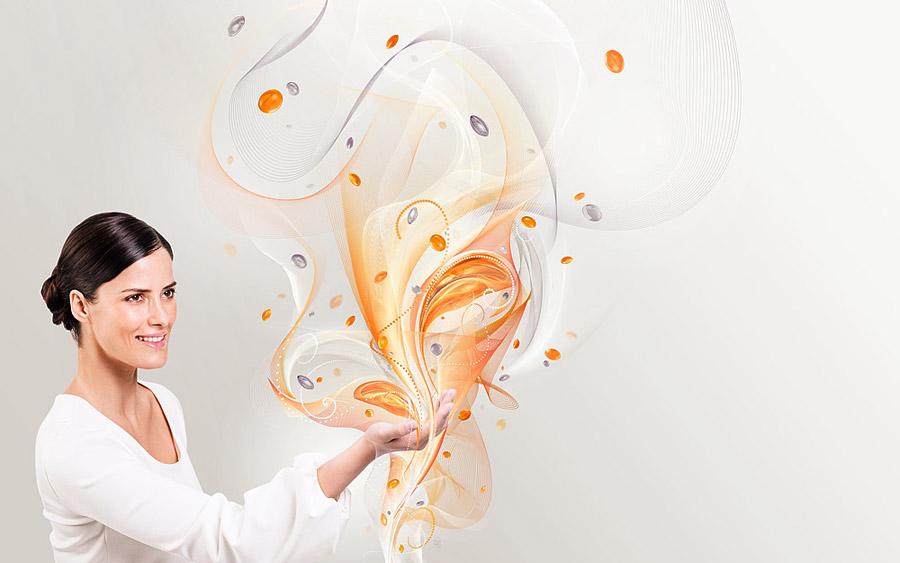 creative-best-awesome-graphic-illustration-photo-manipulation-nik-ainley-5