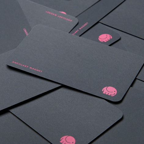 darkcolor businesscard (1)