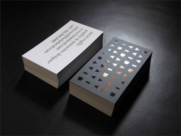 darkcolor businesscard 12
