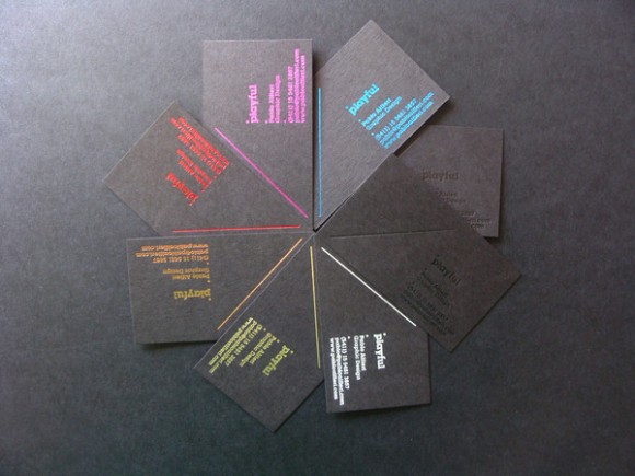 darkcolor businesscard 14