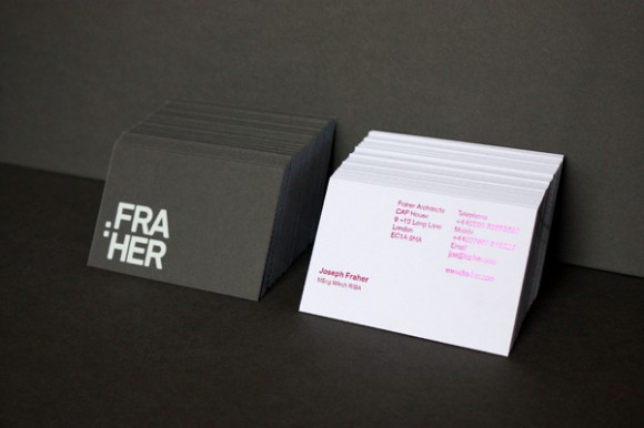 darkcolor businesscard (16)