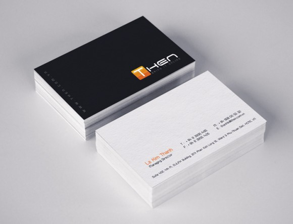 darkcolor businesscard (19)