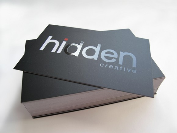 darkcolor businesscard 9
