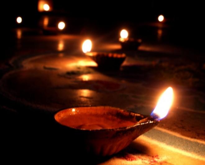 diwali deepavali greetings 10