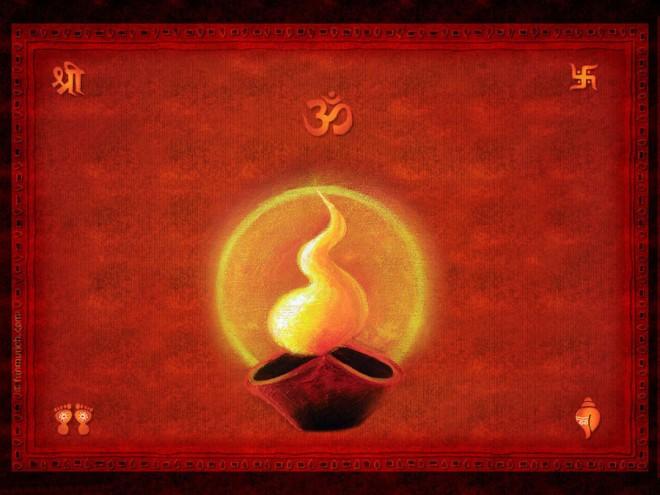 diwali deepavali greetings 16