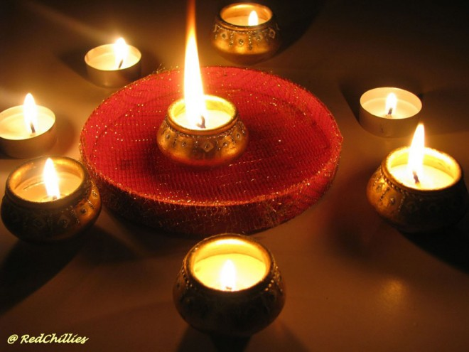 diwali deepavali greetings