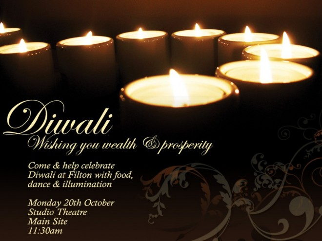 diwali deepavali greetings 6