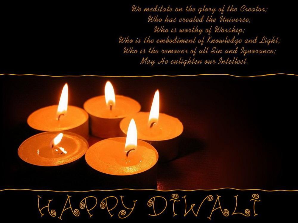 diwali deepavali greetings 8