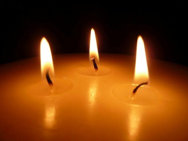 diwali deepavali greetings 9