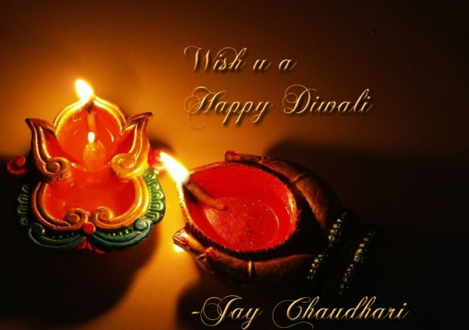 diwali greetings 2 4