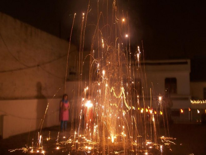 diwali greetings 2 5