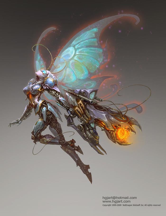 fantasy-characters-digital-paintings-guangjian-huang (11)