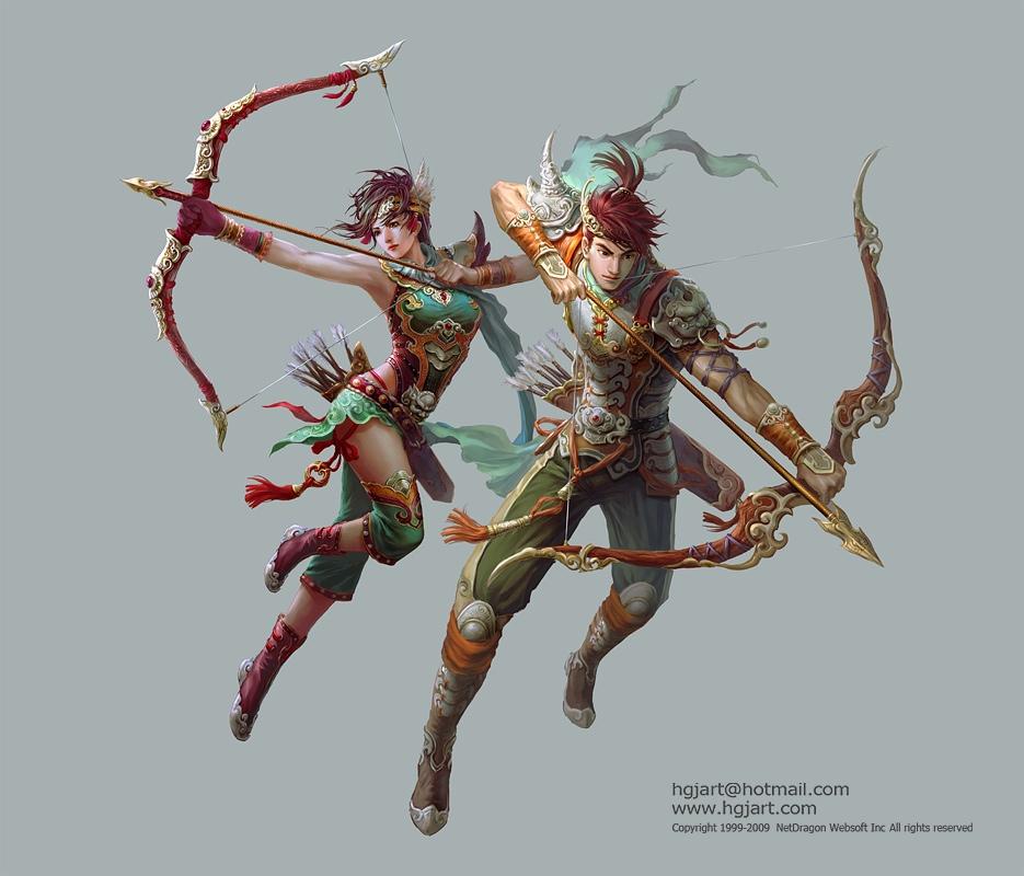 fantasy-characters-digital-paintings-guangjian-huang (19)