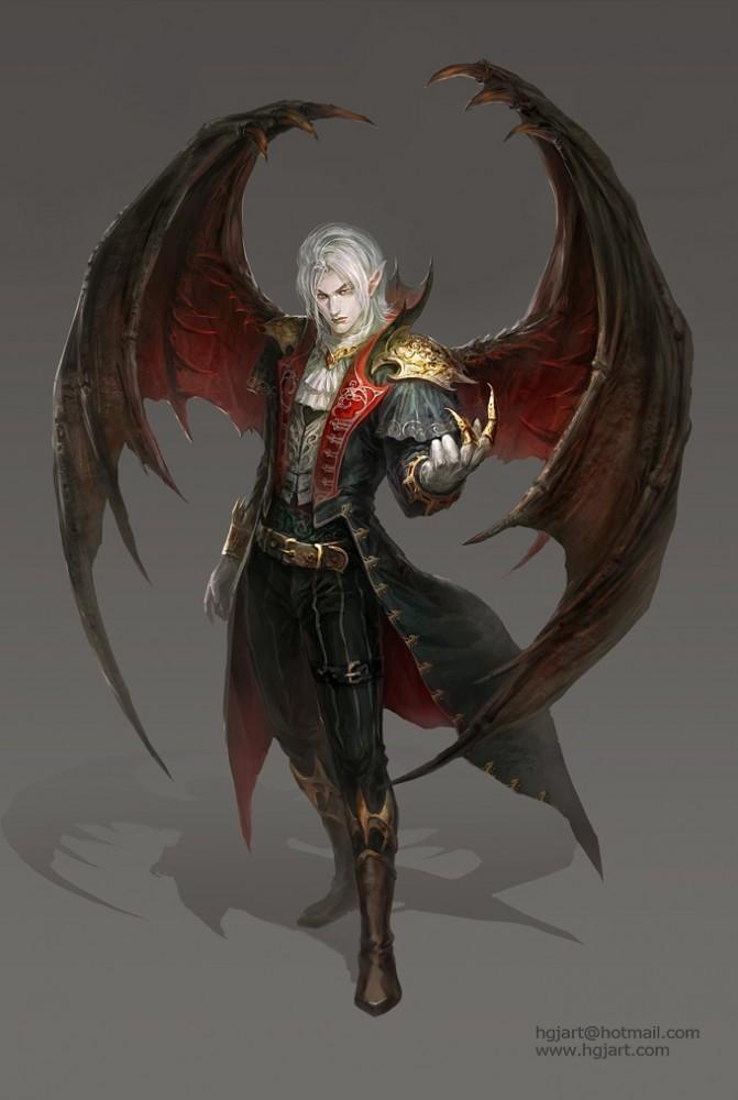 fantasy-characters-digital-paintings-guangjian-huang (7)