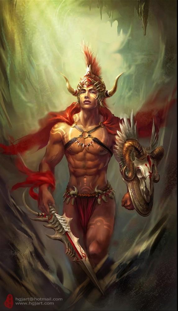 fantasy-characters-digital-paintings-guangjian-huang (8)