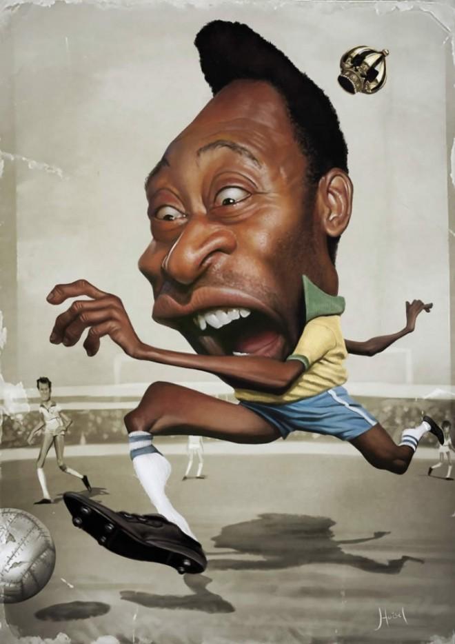 funny illustration tiago webneel com 13