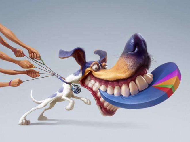 funny illustration tiago webneel com 7
