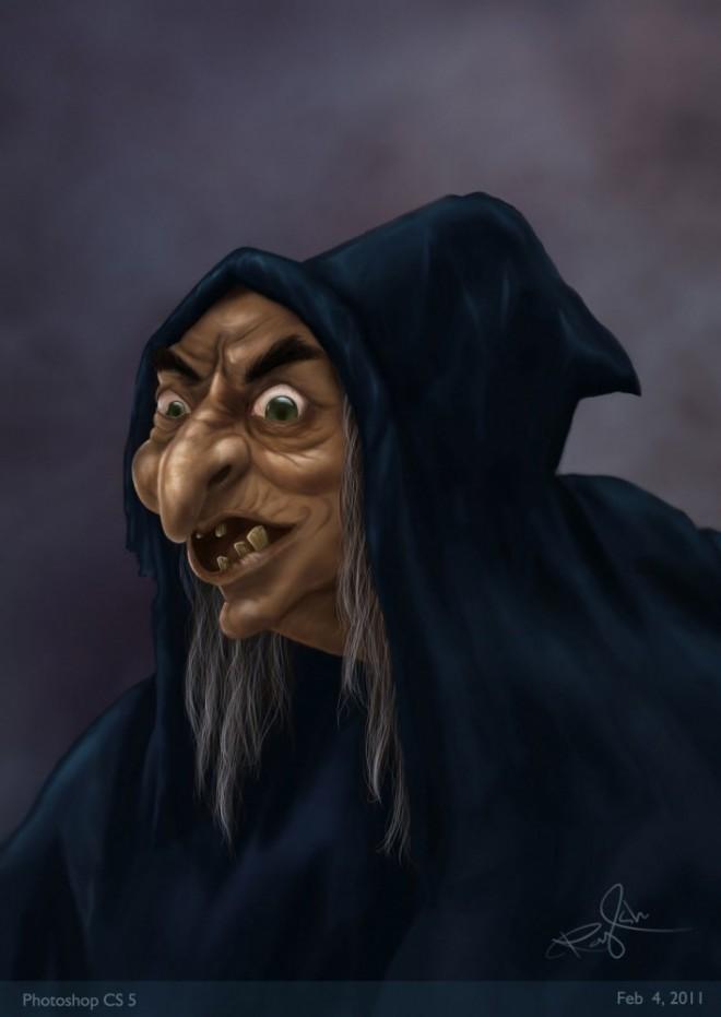 halloween witch webneel com 13