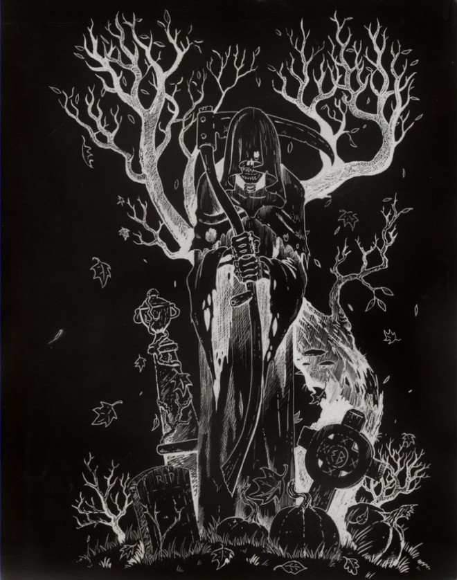 halloween witch webneel com 6