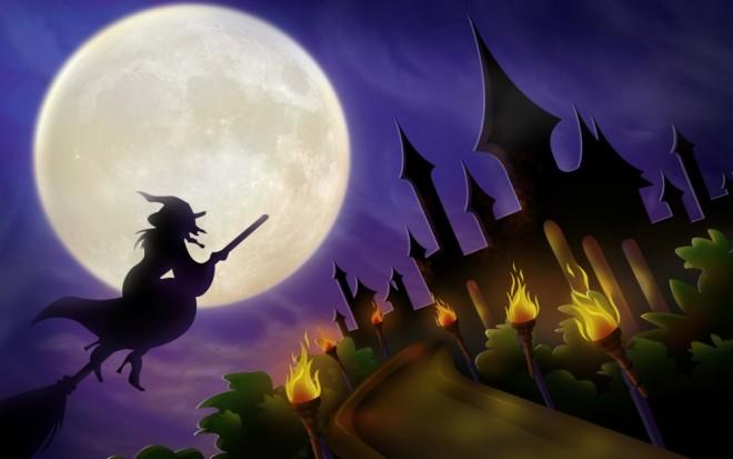halloween witch webneel com 9