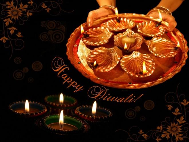 happy diwali deepavali 2
