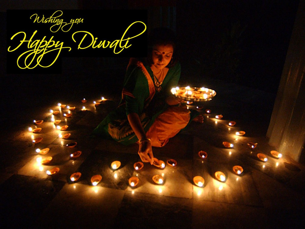 happy_diwali_deepavali (3)