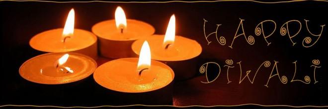 happy diwali deepavali 5