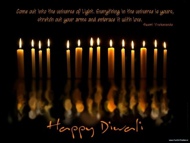 happy diwali deepavali 7