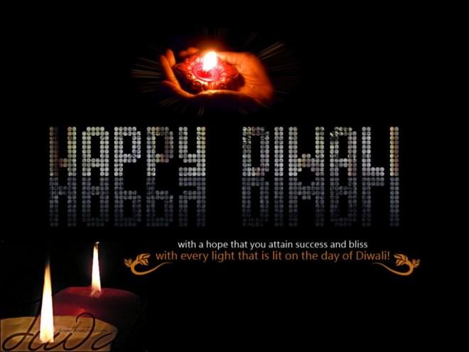 happy diwali deepavali 8