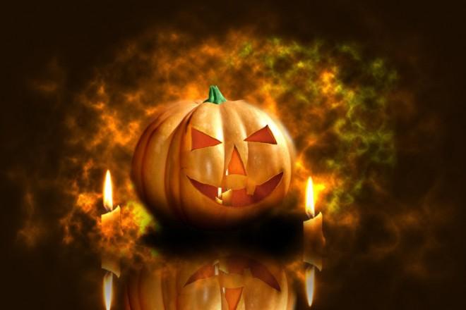 happy halloween 12