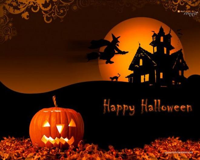 happy halloween 16