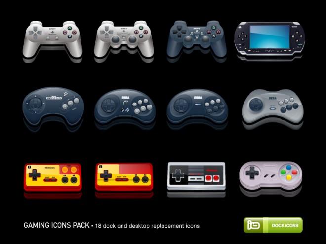 icon designing webneel com 1