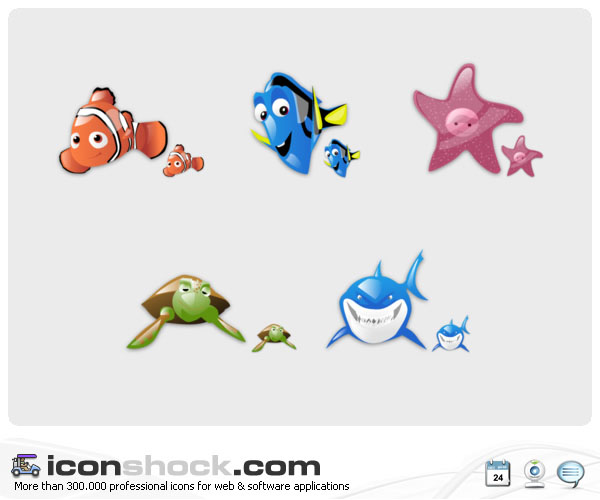 icon designing webneel com