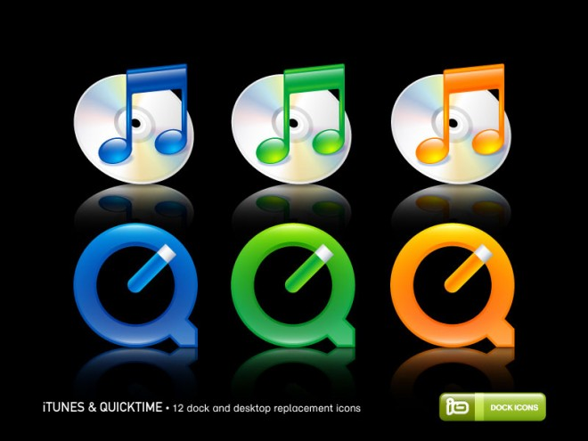 icon designing webneel com 3