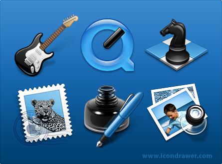 icon designing webneel com 7