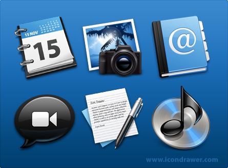 icon designing webneel_com (8)