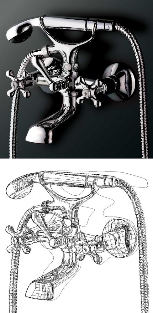 illustrator webneel com 2