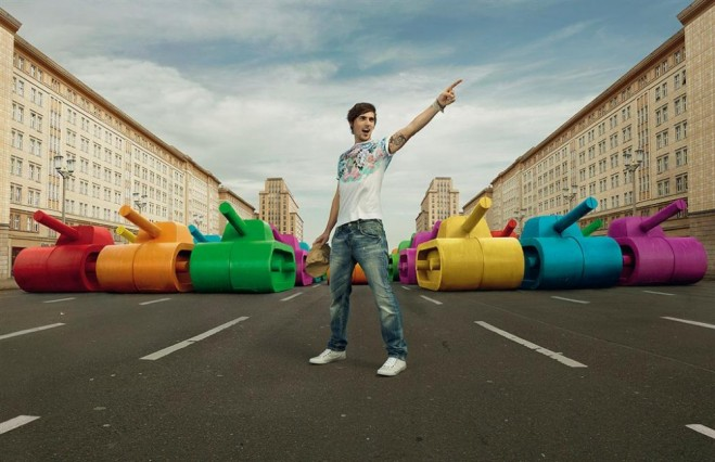 jean yves advertising photograph 18